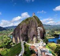 tour-guatape_opt
