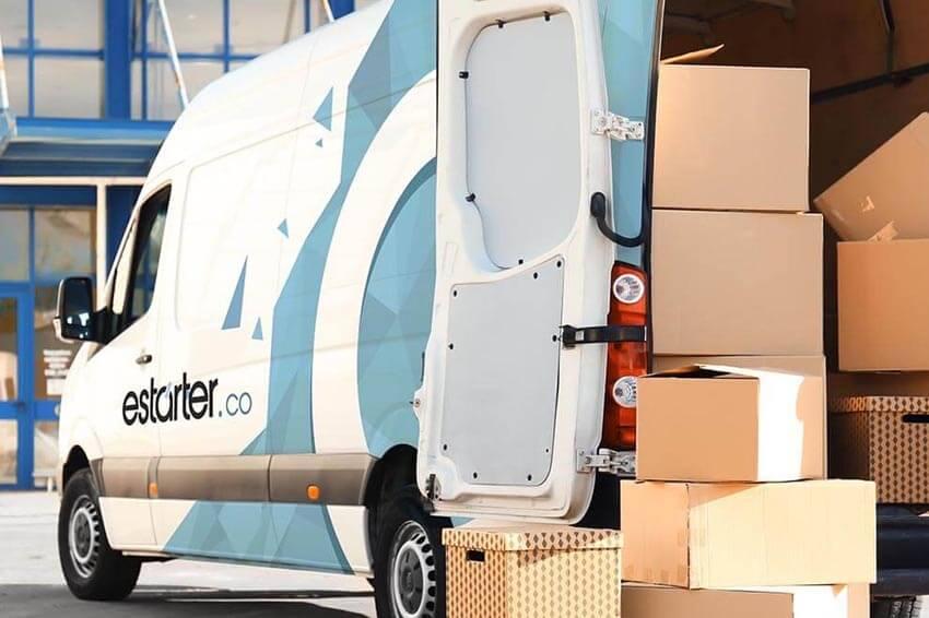 Transporte de carga, transporte especial transporte entre ciudades, transporte intermunicipal