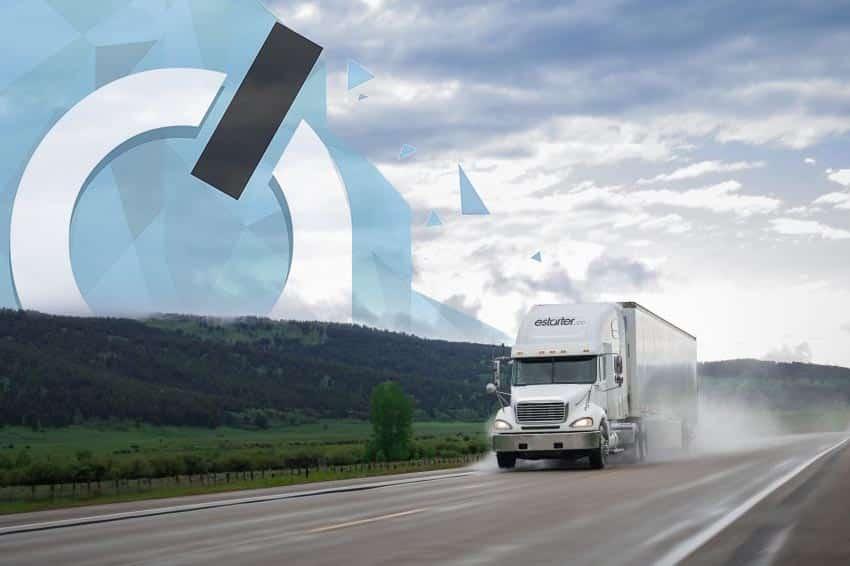 tarifas de transporte de carga